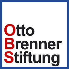 220px-OBS_Logo