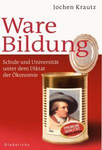 JK_Ware-Bildung