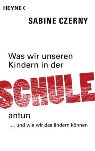 SC_Was-wir-unseren